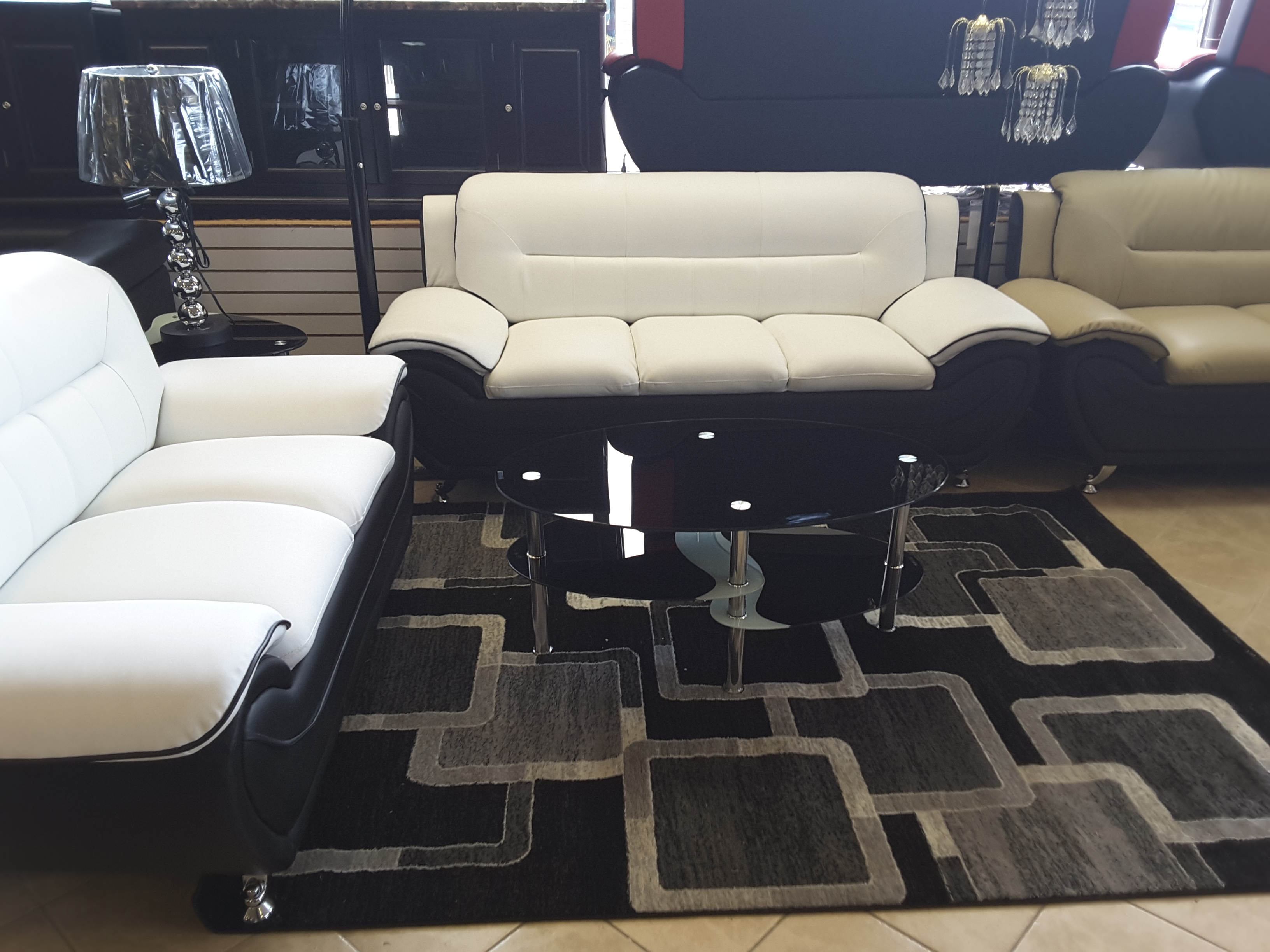 in styles store furniture collection the dining stores greco xfile room rochester of best trend jack pics and adirondack ny