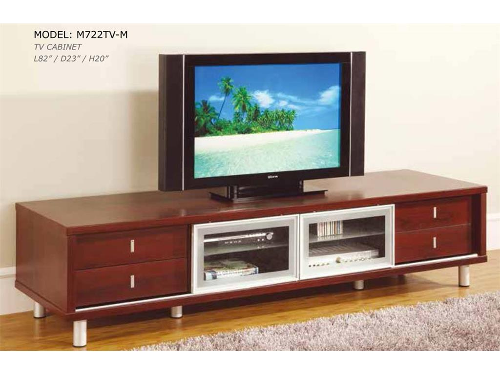 82 Inch Long Tv Stand